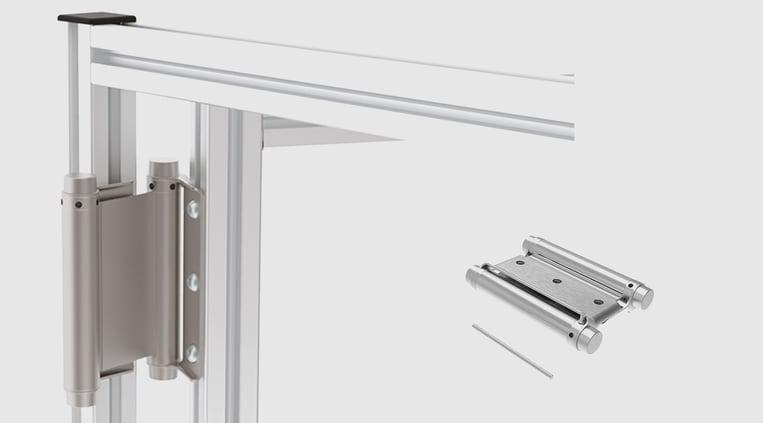 2020-04-22-FATH-Featured-Images-Swing-door-hinge