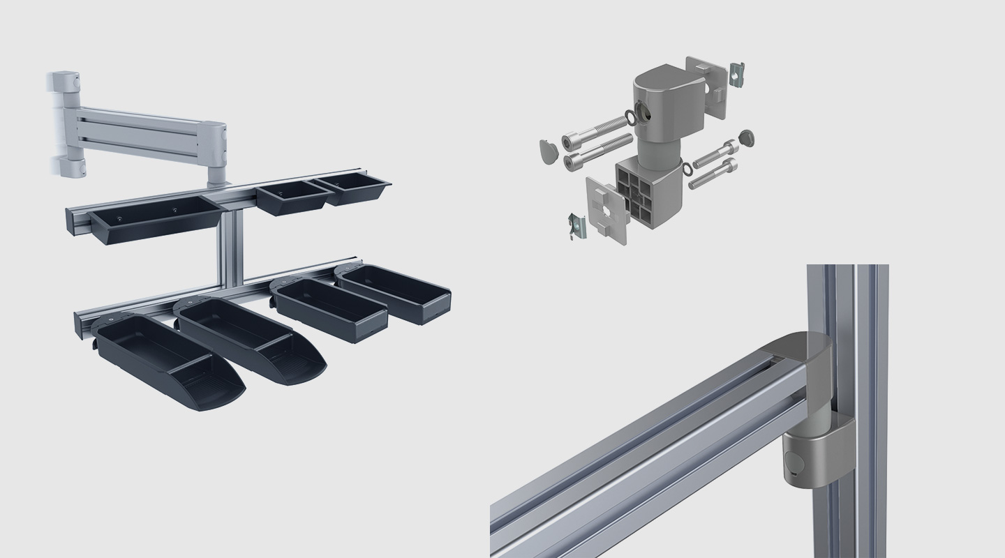 2020-06-03-FATH-Featured-Images-Friction-Joints-for-System-Arm