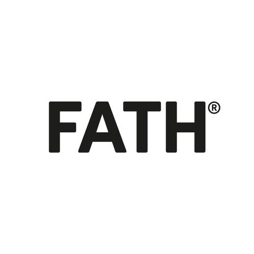 Logo 2021 screen