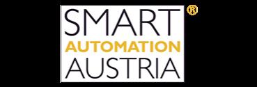Smart Automation Austria